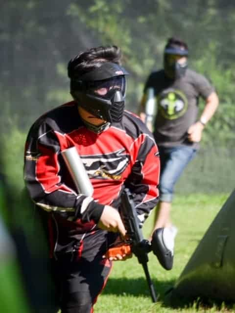 paintball lev